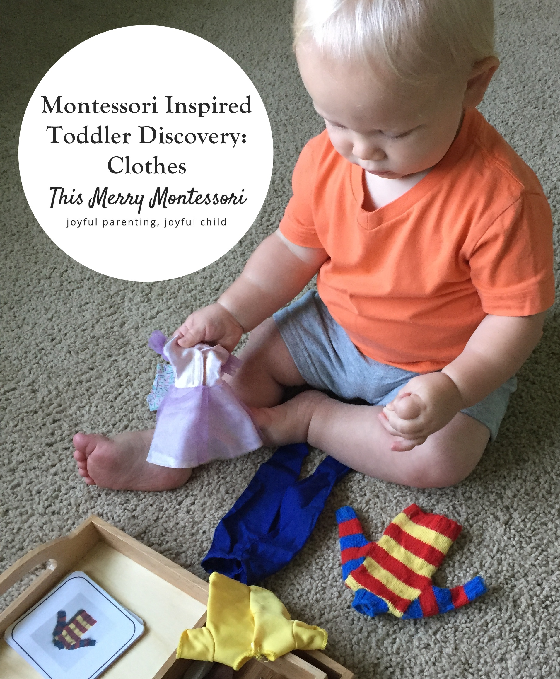 2b2ed1f66dc4 Montessori Inspired Toddler Discovery  Clothes – This Merry Montessori